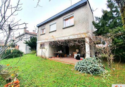 A vendre Ramonville-saint-agne 3107929219 Sud espace immobilier