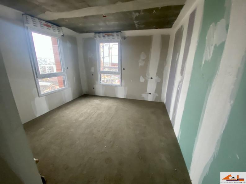 A vendre Toulouse 3107929379 Sud espace immobilier