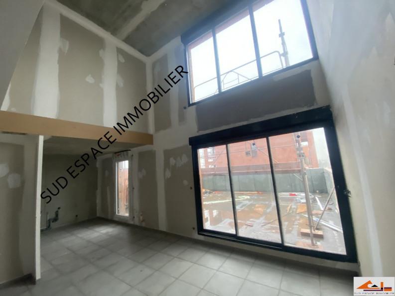 A vendre Toulouse 3107929380 Sud espace immobilier