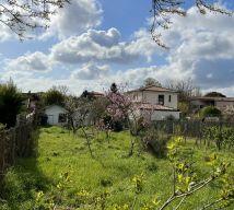 A vendre  Ramonville-saint-agne | Réf 3107930618 - Sud espace immobilier