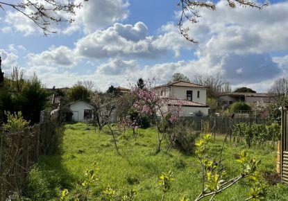 A vendre Maison Ramonville-saint-agne | Réf 3107930618 - Sud espace immobilier
