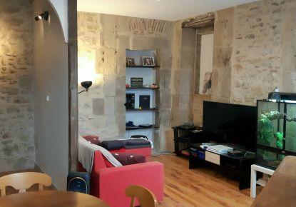 A vendre Castres 3107930999 Sud espace immobilier