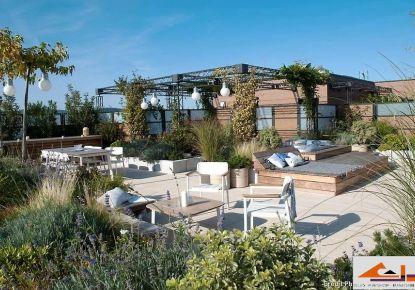 A vendre Toulouse 3107931022 Sud espace immobilier