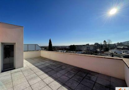 A vendre Appartement Toulouse | Réf 3107931070 - Sud espace immobilier