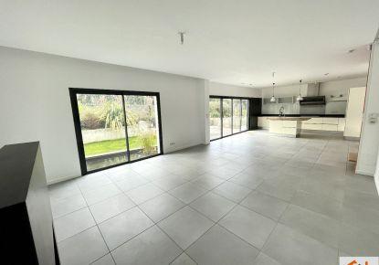 A vendre Toulouse 3107931091 Sud espace immobilier