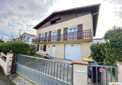 A vendre Maison Ramonville-saint-agne | Réf 3107932051 - Sud espace immobilier