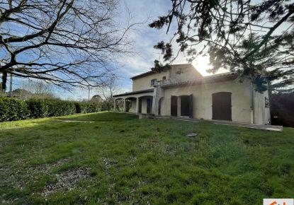 A vendre Maison Ramonville-saint-agne | Réf 3107932052 - Sud espace immobilier