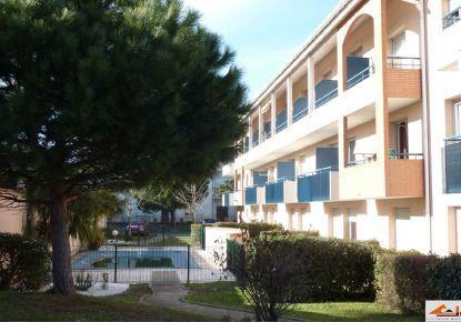 A vendre Appartement Toulouse | Réf 3107932099 - Sud espace immobilier