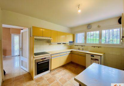 A vendre Maison Auzeville-tolosane | Réf 3107932708 - Sud espace immobilier