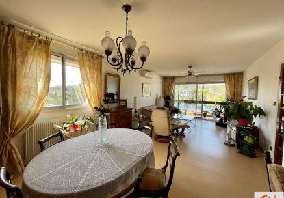 A vendre Appartement Ramonville-saint-agne | Réf 3107934193 - Sud espace immobilier