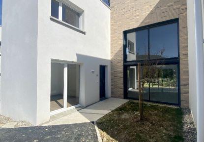 A vendre Maison Saint-orens-de-gameville | Réf 3107934650 - Sud espace immobilier