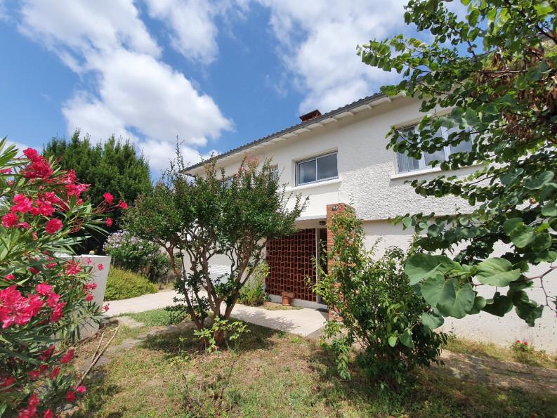 A vendre Ramonville-saint-agne 310793965 Sud espace immobilier