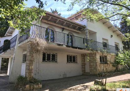 A vendre Toulouse 7287519 Sud espace immobilier