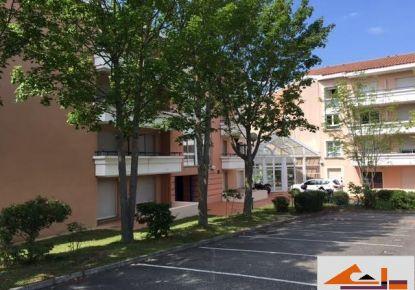 A vendre Ramonville-saint-agne 9397940 Sud espace immobilier
