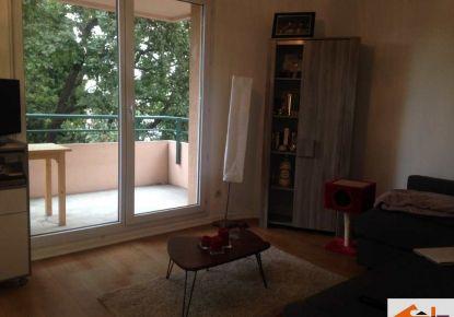 A vendre Toulouse 9489155 Sud espace immobilier