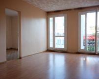 A vendre Toulouse  310801002 Bonnefoy immobilier