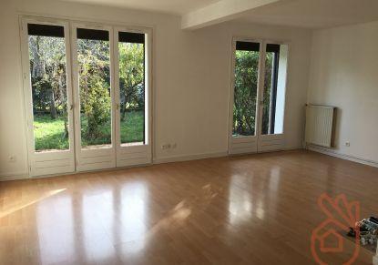 A louer Toulouse 310801004 Bonnefoy immobilier