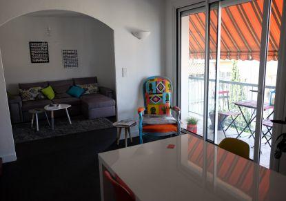 A vendre Toulouse 310801006 Bonnefoy immobilier