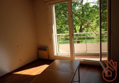 A louer Toulouse 310801008 Bonnefoy immobilier