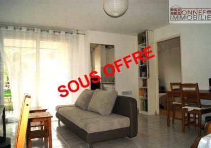 A vendre Toulouse 310801011 Bonnefoy immobilier