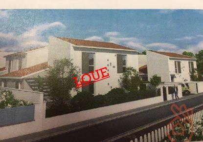 A louer Appartement Toulouse | Réf 310801013 - Bonnefoy immobilier