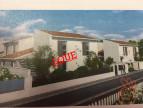 A louer  Toulouse | Réf 310801013 - Bonnefoy immobilier