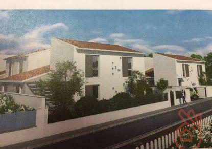 A louer Toulouse 310801016 Bonnefoy immobilier