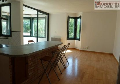 A louer Toulouse 31080101 Bonnefoy immobilier