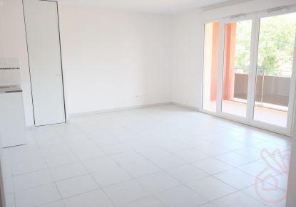 A louer La-salvetat-saint-gilles 310801021 Bonnefoy immobilier