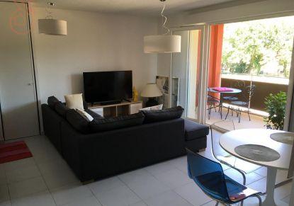 A louer Appartement La-salvetat-saint-gilles | Réf 310801022 - Bonnefoy immobilier