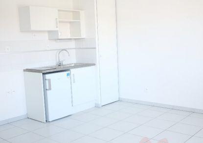 A louer La-salvetat-saint-gilles 310801024 Bonnefoy immobilier