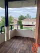 A vendre  Toulouse | Réf 310801025 - Adaptimmobilier.com