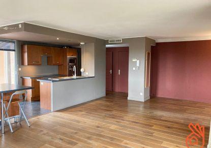 A vendre Appartement Toulouse | Réf 310801025 - Bonnefoy immobilier