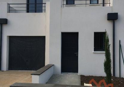 A louer Toulouse 310801027 Bonnefoy immobilier
