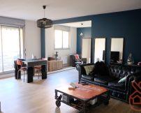 A vendre Toulouse 310801029 Bonnefoy immobilier