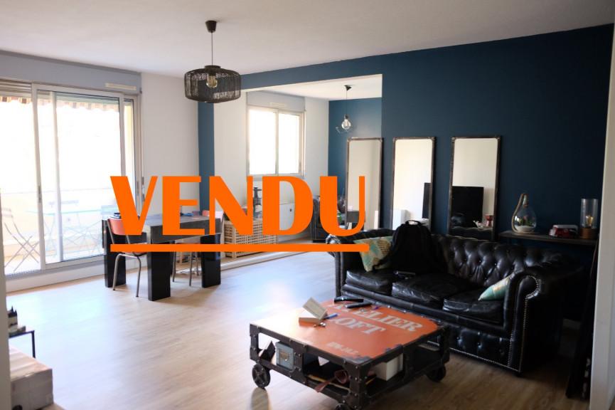 A vendre  Toulouse | Réf 310801029 - Bonnefoy immobilier