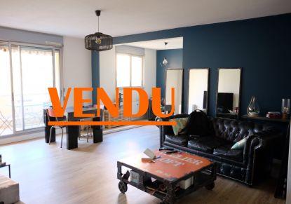 A vendre Appartement Toulouse   Réf 310801029 - Bonnefoy immobilier