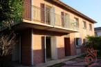 A vendre Toulouse 310801035 Bonnefoy immobilier