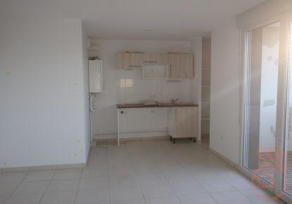 A louer Toulouse 310801039 Bonnefoy immobilier