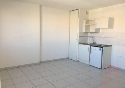 A louer La-salvetat-saint-gilles 310801040 Bonnefoy immobilier
