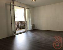 A vendre Toulouse  310801042 Bonnefoy immobilier