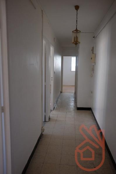 A vendre Toulouse 310801043 Bonnefoy immobilier