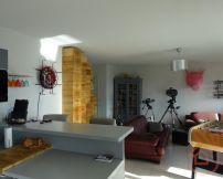 A vendre Toulouse  310801044 Bonnefoy immobilier