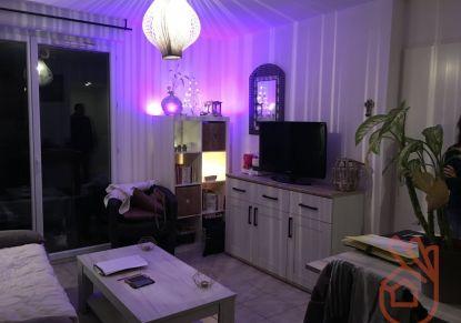 A louer Pompertuzat 310801045 Bonnefoy immobilier