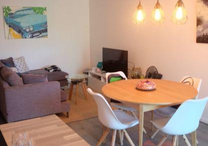 A louer Toulouse 310801049 Bonnefoy immobilier