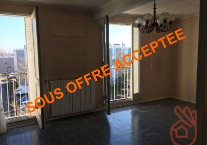 A vendre Toulouse 310801050 Bonnefoy immobilier