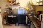 A vendre Toulouse 310801051 Bonnefoy immobilier