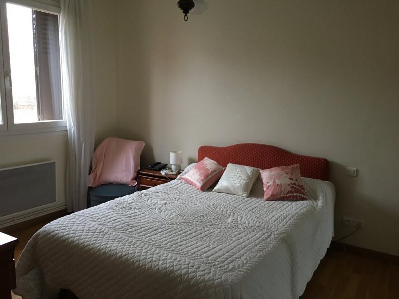 A vendre Toulouse 310801061 Bonnefoy immobilier