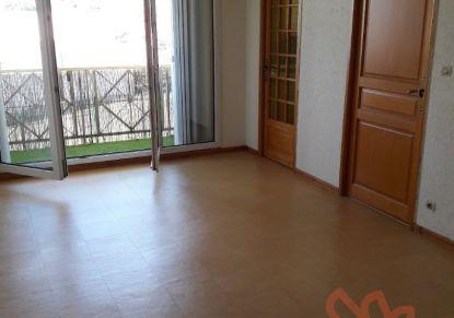 A louer Toulouse 310801065 Bonnefoy immobilier