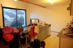 A vendre Muret 310801066 Bonnefoy immobilier
